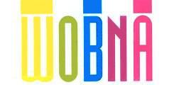 Wobna - Empresa de Pintura